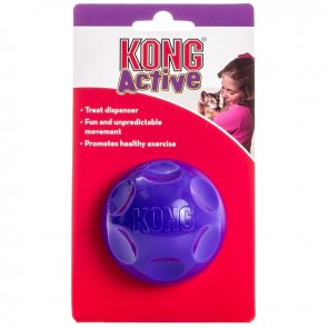 Kong Cat - Treat Ball